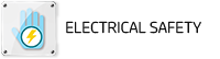icon-electrical-safety