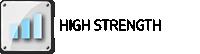 icon-high-strength