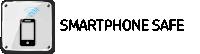 icon-smart-phone-safe