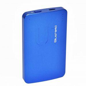 U1 Ultra Premium Portable